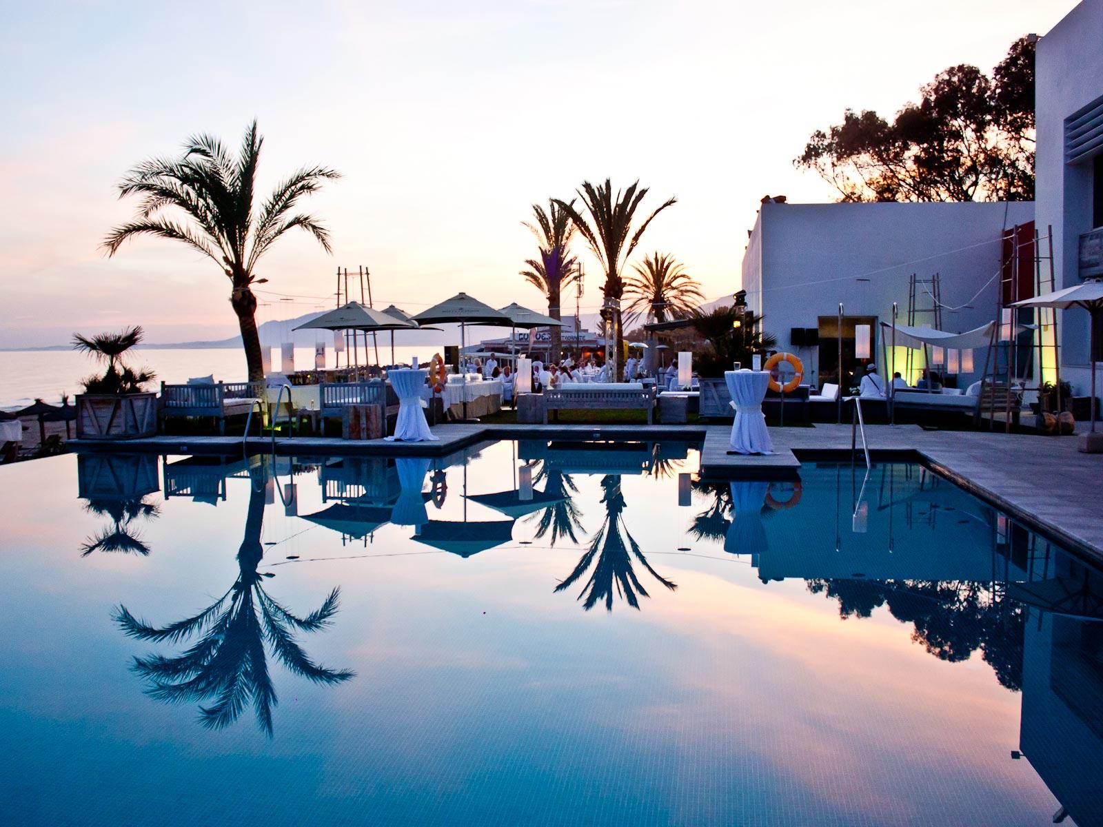 Photo gallery estrella del mar beach club vincci - Estrella del mar beach club ...