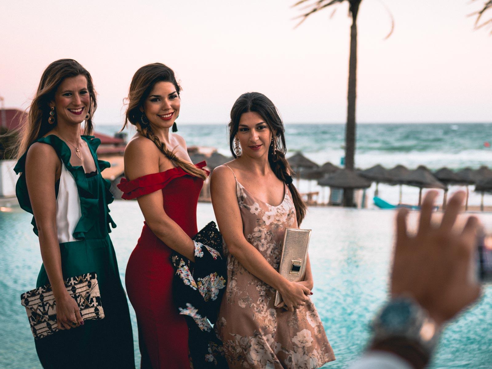 Opening Party 2017   Fiestas de verano   Beach Club Estrella del Mar