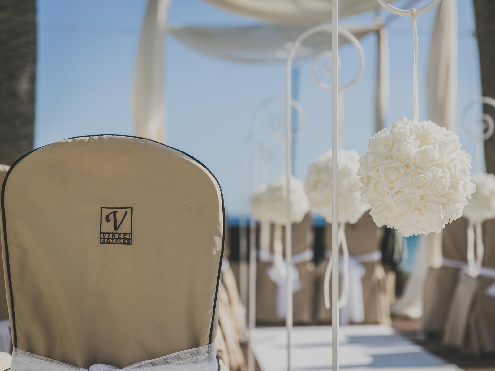 Galería | Beach Club Estrella del Mar