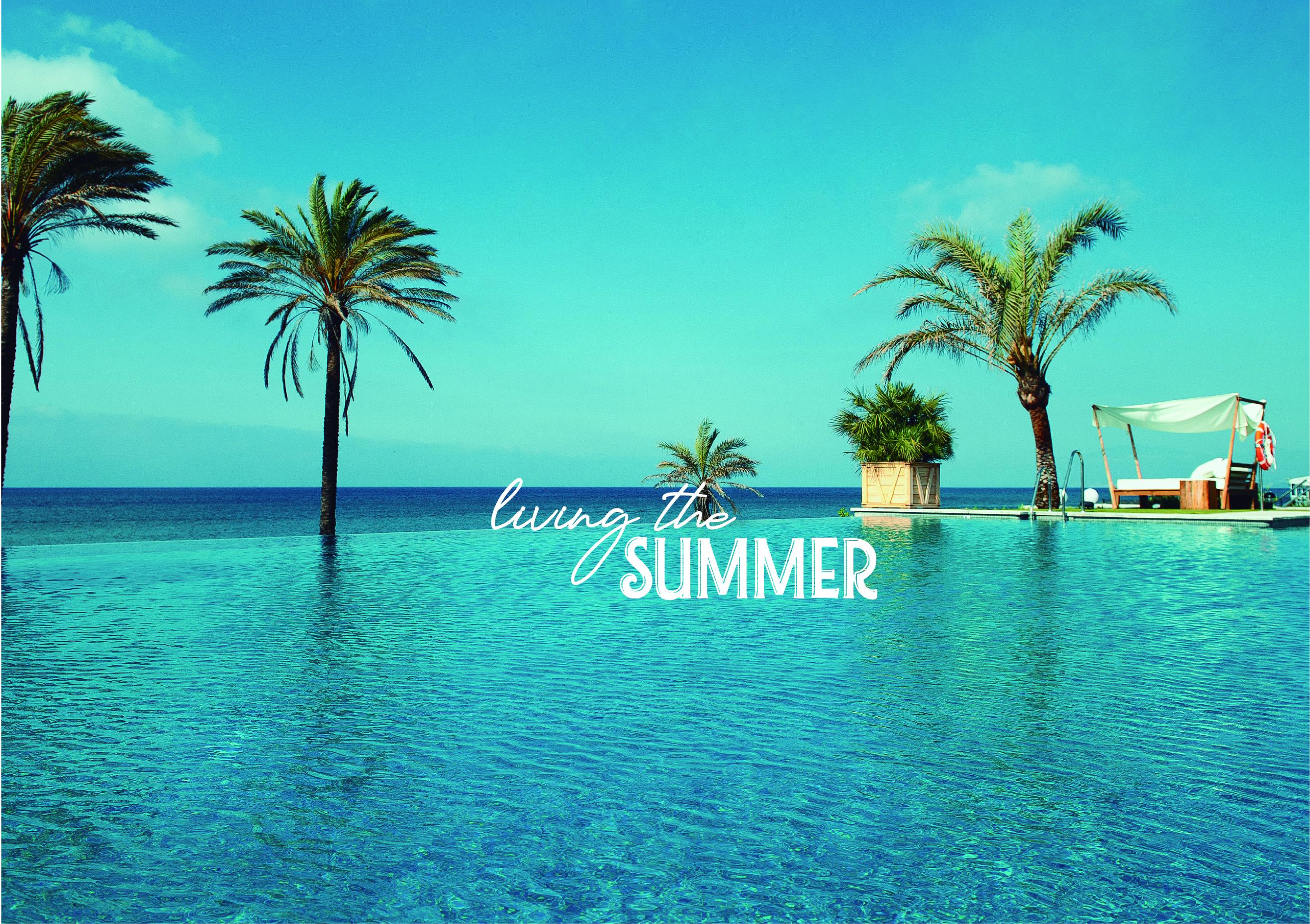Beach club estrella del mar hotel en marbella de vincci - Estrella del mar beach club ...
