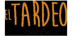 El Tardeo del Beach - Beach Club Estrella del Mar