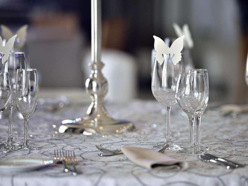 Weddings at the Hotel Vincci Selección Estrella de Mar