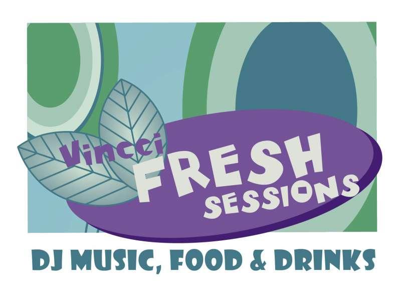 Vincci Fresh Sessions - Beach Club Estrella de Mar