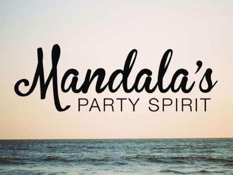 MANDALA'S PACKS BOTELLAS