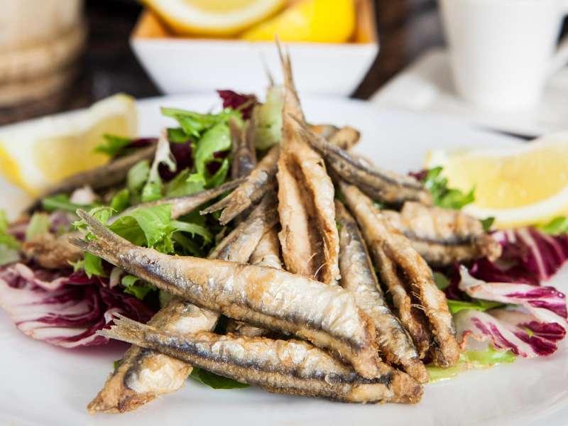 Restaurante Estrella del Mar | Beach Club Estrella del Mar