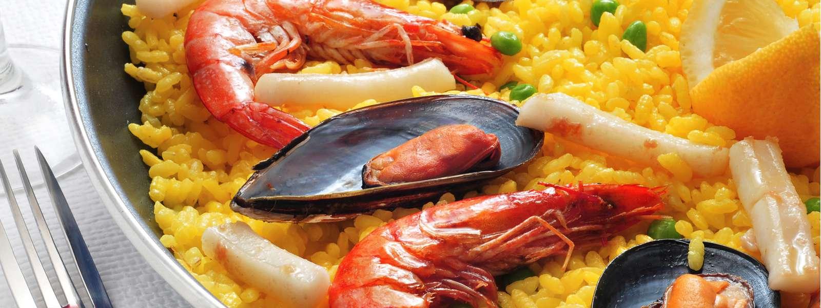 Drink & Eat   Beach Club Estrella del Mar