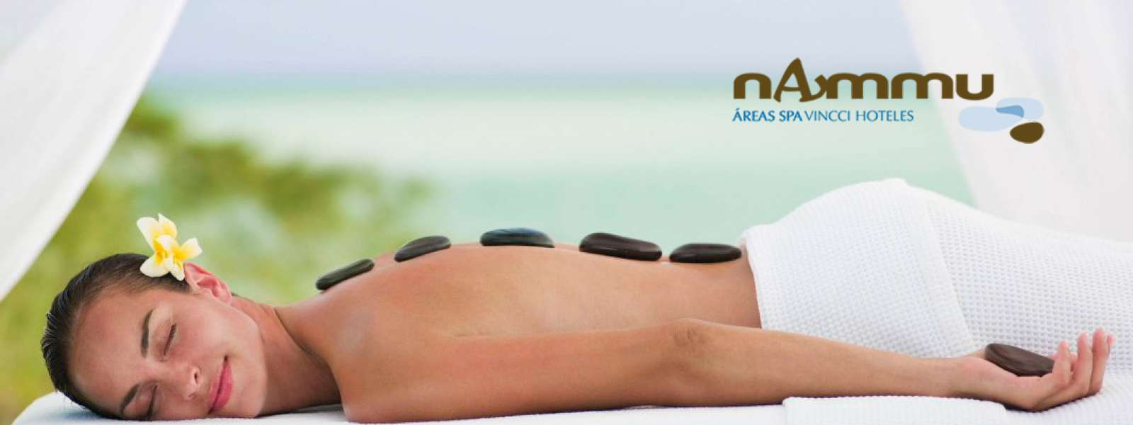 Wellness & Spa   Beach Club Estrella del Mar