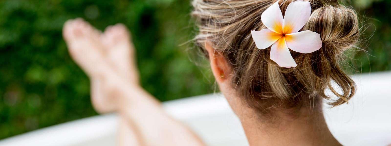 Body Treatments | Beach Club Estrella del Mar